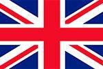 bandera-inglaterra