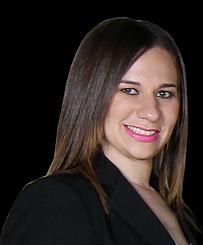 Carolina Bogado Martin