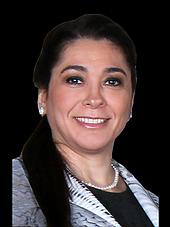Magdalena Riquelme Vall