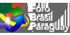 Logo Foro Brasil Paraguay