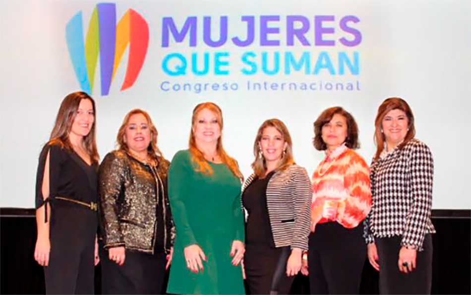 mujeres-que-suman-05